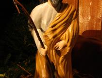 2006-12-02-betlem-004