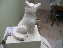 2008-10-11-tvorba-002