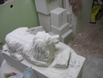 2008-10-14-tvorba-003