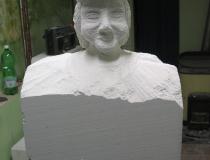 2008-10-16-tvorba-005