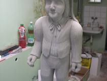 2008-11-08-tvorba-008