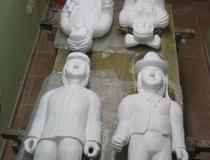 2008-11-11-tvorba-009