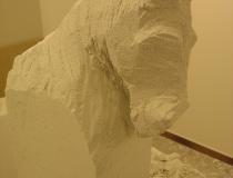2009-10-21-tvorba-003