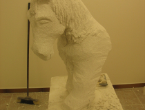 2009-10-22-tvorba-004