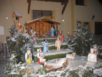 2009-12-18-betlem-011