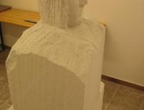2010-10-07-tvorba-001