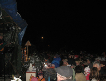 2010-11-28-betlem-003