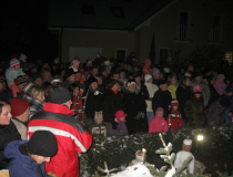 2010-11-28-betlem-005