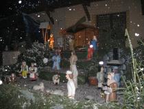 2010-11-28-betlem-017