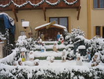 2010-11-29-betlem-022