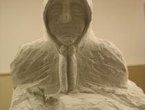 2011-10-15-tvorba-002