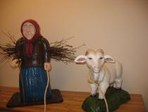 2011-11-25-tvorba-011