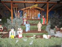 2012-12-02-betlem-002
