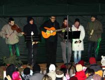 2012-12-02-betlem-010