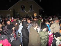 2012-12-02-betlem-011